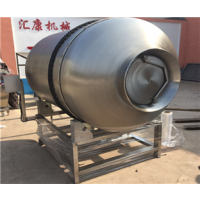 化肥颗粒搅拌机 塑料颗粒混合机 正反转搅拌 鼎鸿制造