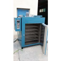 苏州工业烤箱生产厂家