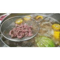 深圳正宗牛肉火锅培训学校,潮汕牛肉火锅的做法,创富专业牛肉火锅培训