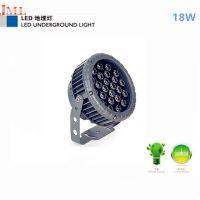 杰明朗直销超高品质 JML-SL-A18W LED插地灯 18W