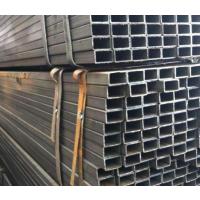 镀锌方矩形管_500*500*14方管_焊接方矩形钢管_厂家价格