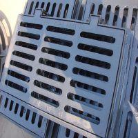 厂家直销 沧齐球墨铸铁雨水篦子 规格齐全 欢迎来电洽谈合作