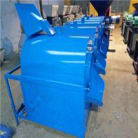 辰发供应小型花生大豆全自动干货炒货机 不锈钢煤气电加热炒货机价格
