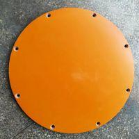 山东绝缘板胶木板 绝缘板规格 胶木板加工件