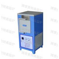 浙江 1700度高温箱式电炉
