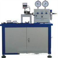 轴承端面凸出量测量仪  特价型号KM32-T69 凸出量测量仪