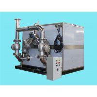 黄石污水提升一体化装置/一体化污水提升装置