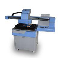 TXC6042手机壳票据鼠标平板打印机