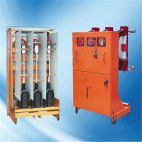 ZN23-40.5/1250-25高压成套柜专用