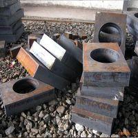 q235D钢板加工切割 零割100mm以内钢板规格 欢迎来图报价下单