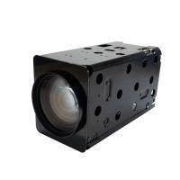 傲得华视 AT-E230L 星光级30倍光学LVDS变焦高清一体化机芯