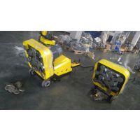 上海特锐直销 重型研磨机 手扶式地坪研磨机 质量可靠 持久耐用