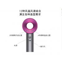 http://himg.china.cn/1/5_838_1369474_756_586.jpg