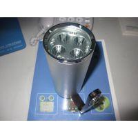 BAD305手提式移动检修防爆探照灯价格