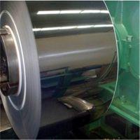 301不锈钢带批发 东莞厂家 厚度0.01-2mm 可分条 8K镜面