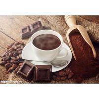 青岛港咖啡进口报关这些问题你知道吗