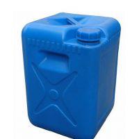 厂家直销聚合氯化铝 工业级净水絮凝剂 26%含量pac固体