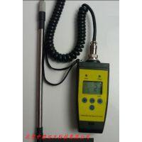 中西DYP 便携式氢气检漏仪 型号:FF02-FT-1库号:M281522