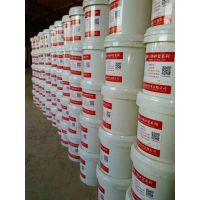 环氧砂浆厂家,耐酸碱环氧胶泥,重庆耐酸砖粘贴胶泥