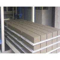 水泥砖托板 PVC塑料材质 中南神箭厂家大量批发