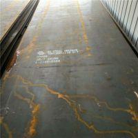 mn13高锰耐磨板 锰13钢板-亿锦天泽-四平耐磨板