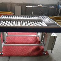 辽宁抚顺动力滚筒无动力滚筒动力滚筒线生产商认准优耐德科技