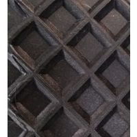 厂家直销砂光机皮带输送带   黑色高强度耐磨输送带