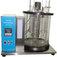石油密度测定仪油品密度测定仪低温石油产品密度测定仪