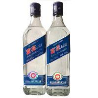 原产地批发 热卖浓香型52度 富花高粱酒 四川特产 量大从优