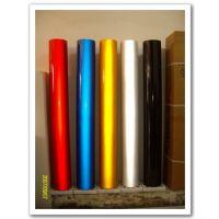 阳江交通供应工程级反光膜 标牌反光材料定制厂家直发 亚克力3m反光膜