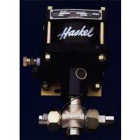 超高压气动泵,顿金供,超高压气动泵供应