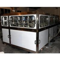 供应QGF-900型900桶3-5加仑灌装设备