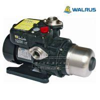供应台湾华乐士正品水泵TQ800电子稳压泵浦家用自动增压泵加压泵