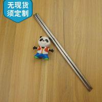 立体卡通公仔筷子头 儿童硅胶筷子头  食品级环保筷子头定制厂家