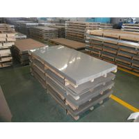 NS341耐蚀合金管件硬度 NS341是什么材质 厂家供应