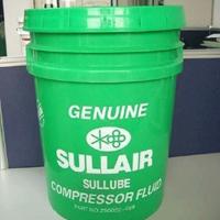 空压机保养耗材厂家直销 寿力空压机油