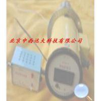 中西DYP 光电折射仪 型号:QZ2-WYL-1库号:M176465