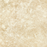 布兰顿陶瓷BC80193拿铁米黄工程通体大理石瓷砖品牌负离子大理石瓷砖工程定制厂家