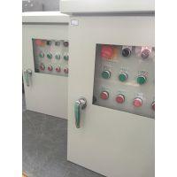 江苏污水处理成套控制设备供应商ABB