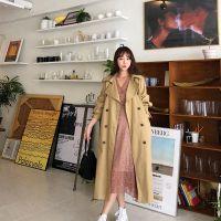 一三国际国际品牌折扣女装折扣女装 哪里有外贸尾货批发棕色旗袍唐装