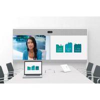 思科CS-Room70G2-K9,升级版视频会议集成式系统