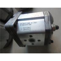 迪普马DUPLOMATIC齿轮泵IGP3-003-R液压控制变量泵