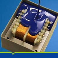 代理供应德国威孚灌封胶 WEVO 403FL,园林工具 电动工具PCB板灌封涂敷密封防水阻燃