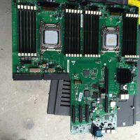 BC11HGSB 03022JRV 华为 RH2288V3服务器主板
