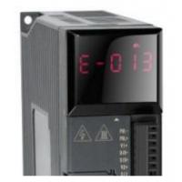 信捷 DS系列伺服驱动器DS2-20P7-AS 100%全新