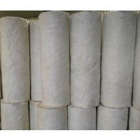 陕西硅酸铝纤维针刺毯每平米销售价格;陶瓷纤维针刺毯厂家电话