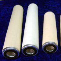 【艾诺威】厂家直销 油水分离滤芯 JLX-150*500