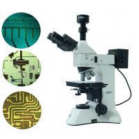 太阳能硅片检测显微镜DJM-300C