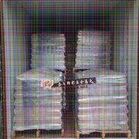 贵州钢瓦大厂品质保障圣戈邦大品牌