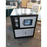 工业水冷冷水机,制冷量3KW~4176KW,控温范围:常温至零下-120度